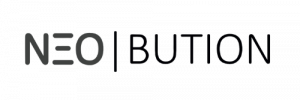 neobution logo